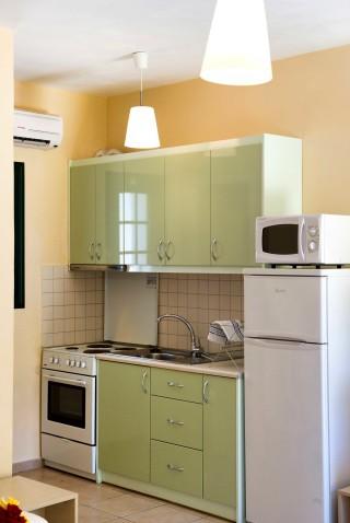 lefkada-houses-heliotropia-12